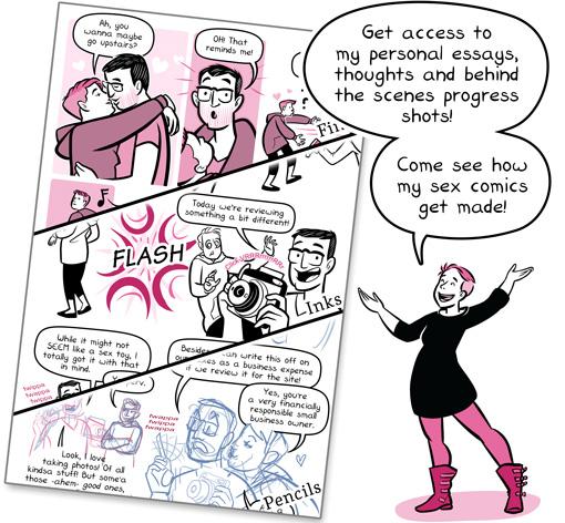 καρτούν σεξ κόμικς φωτογραφίες